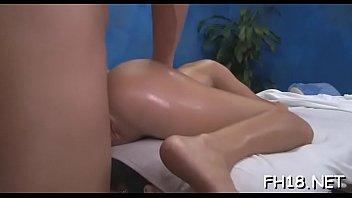 hidden toronto parlor cam korean massage Adrielly castro amap
