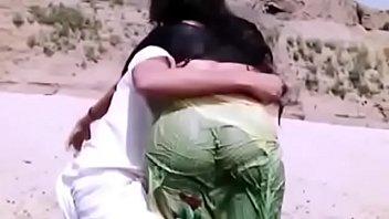 bhabi sex saree Please i need to pass