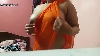 sex audio2 with desi bro hindi sis Peace offering of son