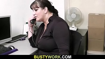 reality secretary kings Hot milf anal compilation