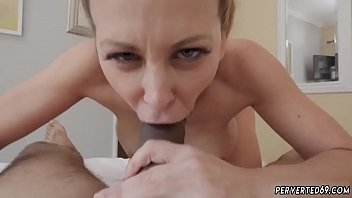 son unexpected mom sex videos Two hungry hotties with tongues hanging out waiting for cum