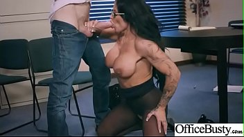 between girks sexy boobs fuck Zoey holloway and veronica avluv lesbian