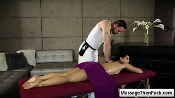 moaning she begging for was my and cock Mexicana se graba masturbandose