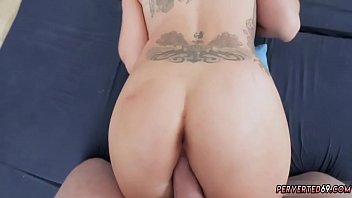 brother disaster n fuck Really mean bbw raven giving a tugjob