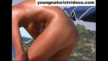 shemale beach nude Downlode bf vidio