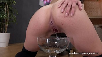 her own employee5 lesbian boss tastes Big cock camsite reaction