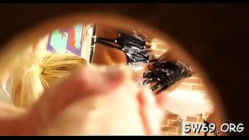 gay store video gloryhole Amateur bbc interracial gangbang