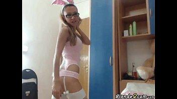 chula honney bunny Best 69 xxx position5