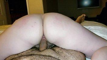 jeunette offerte pervers vieux Husbands in wifes panties