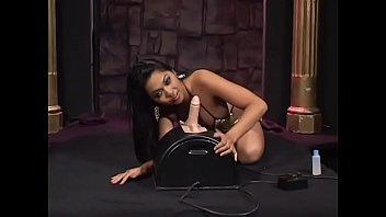 milking boobs asian Sex tape chyna