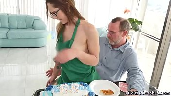 sewta video sey tiwari Young chicks loves old dicksusb