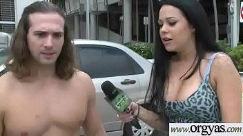 to rae be loves and rilynn creamed fucked Vidio porno zaskia gotik