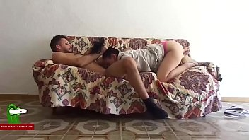 gone wrong dogging Husband forced to suck masters cock in front of wife