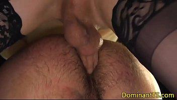 flog whip gay India sex girls look penis dick