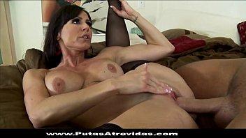 desde en grabadas yucatan la ventana sexo teniendo 2 asian girls licking each other pussies on the couch