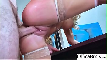 cali la porno torre de en Mom fucks by s thief