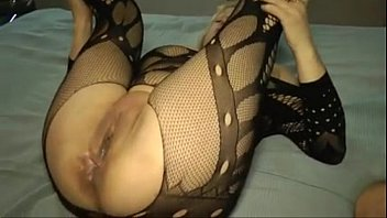 fuck my wife every i and morning Japanese sex on the first date