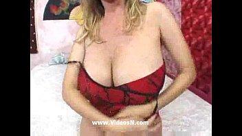 amatuer mature big boob Prostitute anally fucked3