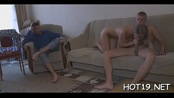 sapely japanese beauty Huge titted blonde lezdom milfs toy play