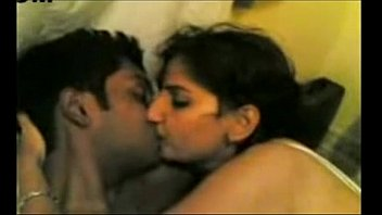 fucking boy young indian Straight video 8048