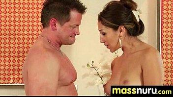 japanese sex huge massage Chicas haciendo stripties