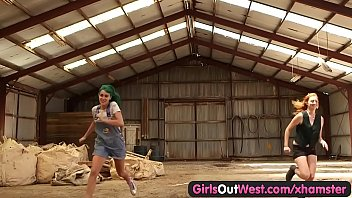 anna length full morna lesbian videos Fisting german solo