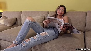 venezolana prepagos ninas Fucking vedio blue fim very hotest