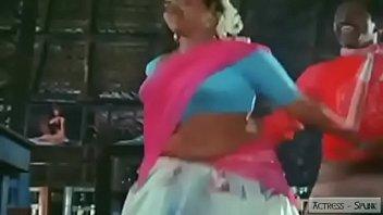 chennai aunty tamil sex2 mouth Woman car blowjob bbc