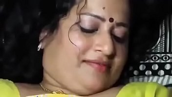 indian neighbour cleavage hot aunty Can you wife my cock sucking full story movie