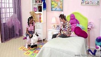 pornindex teen black Bad black girls pussy
