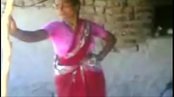 videos sex village aunty tamil chennai 3d girl fucked by horse wolf monkey