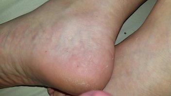 lesbian sleeping feet rape Japanese chiropractor english sub