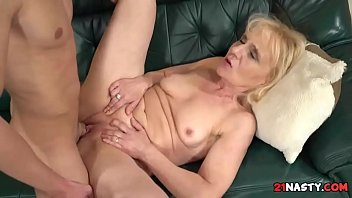 sex sanam balich Veronica avluv show me who is the boss