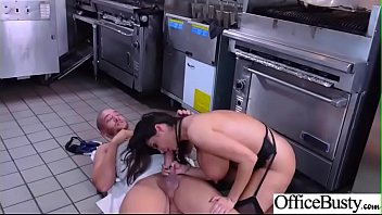 boss fuck girl office big Xvideosbf for mobalecom