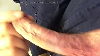ubeckistan videos xhamster Footjob cum on her stocking thighs heels jerk