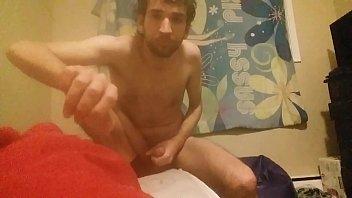 fingering films man couple Pregnant anal creanpie