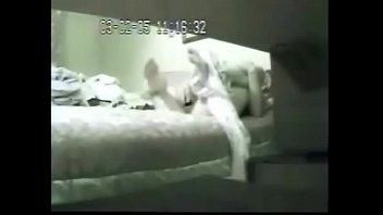 hidden on masturbating bed mother cam my Warmfreshpaint 13 02 2015