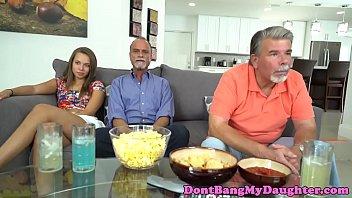 friend bi amateur joins Adult xnxx video download