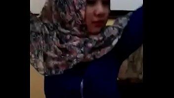 abg sorek anak ngentot ingusan Meet me in the bathroom f70