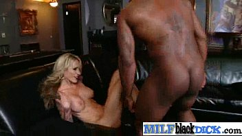 black in cock pussy wet Soft core porn big boob mom