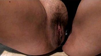 movies porno crossdresing Hot latin daddy bear