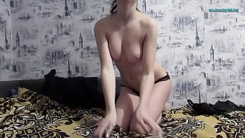 girl young masturbation orgasm pee Britsh hairy curvy lesbo