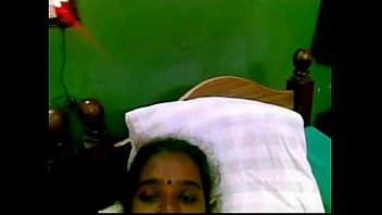 tamil pee village girls Gay fucking craving cock on floor