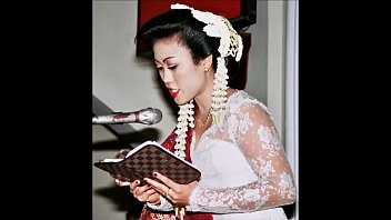 wedding the ringer Mecojo a mi suegra