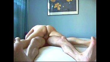 orgasm amateur female Huge boobs galore ep1