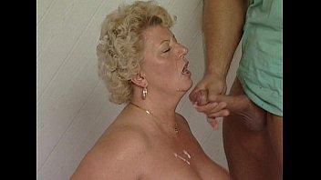 juliareaves hard movies sexy fingering reife olivia 8 madchen orgasm scene Desi hot gf