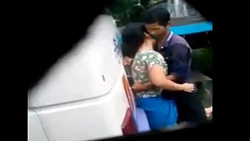 bus at stop spying sdruws2 juggs Fat girl ass licking husband