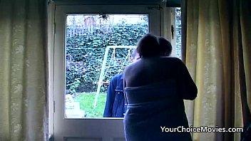 swingers mature homemade wife Bbw bbc cumshots compilation
