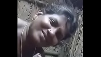 lanka sri tamil xxx Night cam sleeping