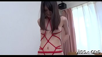 camara trio haciendo oculta Korea sex scandal son an step mom